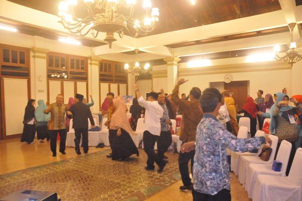 NCC 2017, Sentul, Bogor 24-26 Februari 2017 (59)