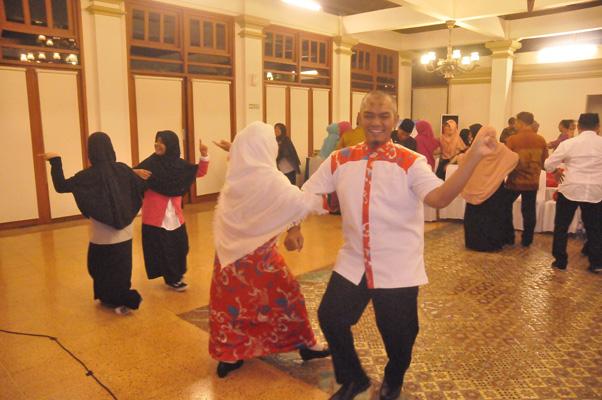 NCC 2017, Sentul, Bogor 24-26 Februari 2017 (58)