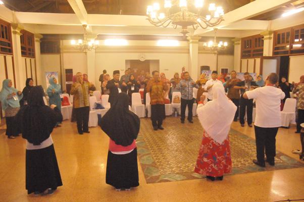 NCC 2017, Sentul, Bogor 24-26 Februari 2017 (57)