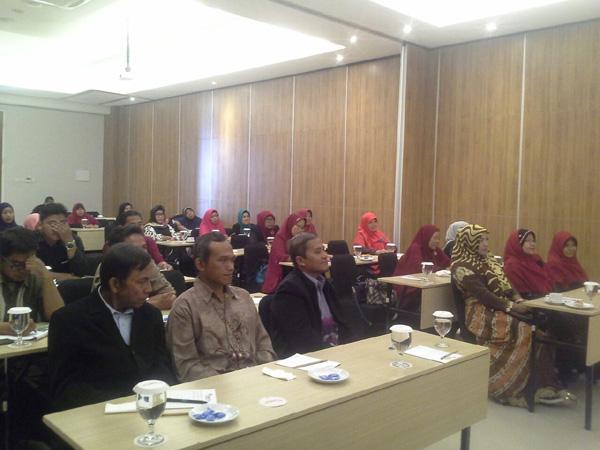 S Q B_Kalimantan-Jan 2017 (8)