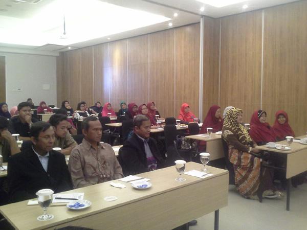 S Q B_Kalimantan-Jan 2017 (7)