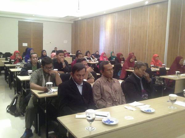 S Q B_Kalimantan-Jan 2017 (6)