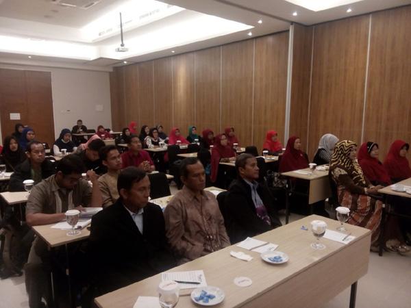 S Q B_Kalimantan-Jan 2017 (5)
