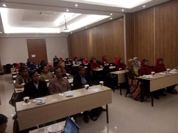 S Q B_Kalimantan-Jan 2017 (3)