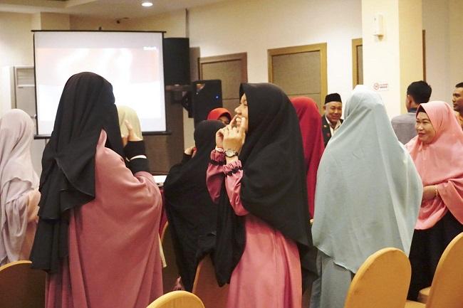 SBQ Makassar, 10 Februari 2019 (62)