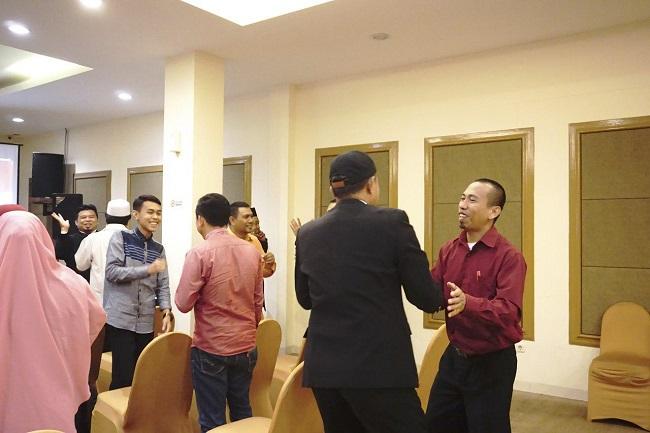 SBQ Makassar, 10 Februari 2019 (60)
