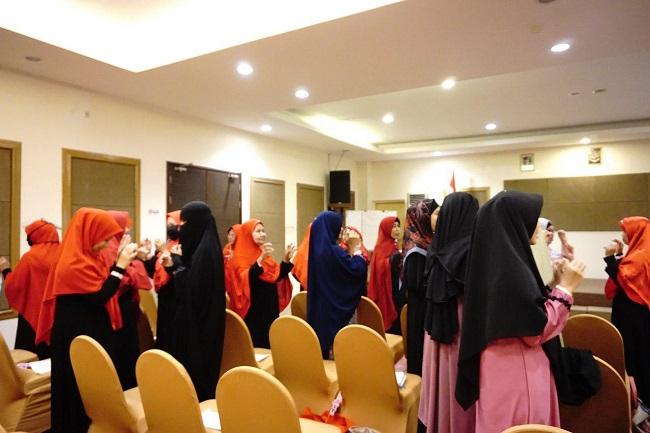 SBQ Makassar, 10 Februari 2019 (59)