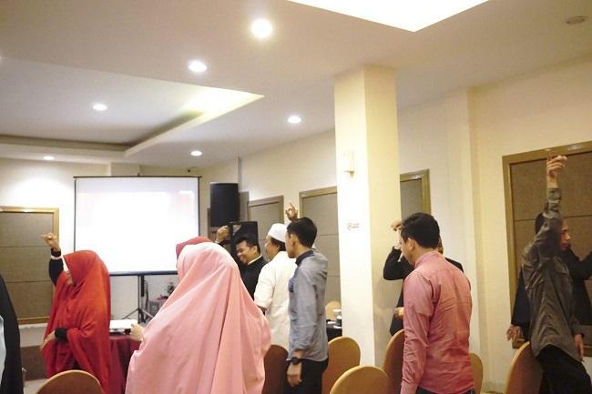 SBQ Makassar, 10 Februari 2019 (56)