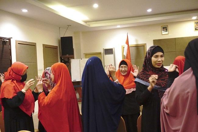 SBQ Makassar, 10 Februari 2019 (55)