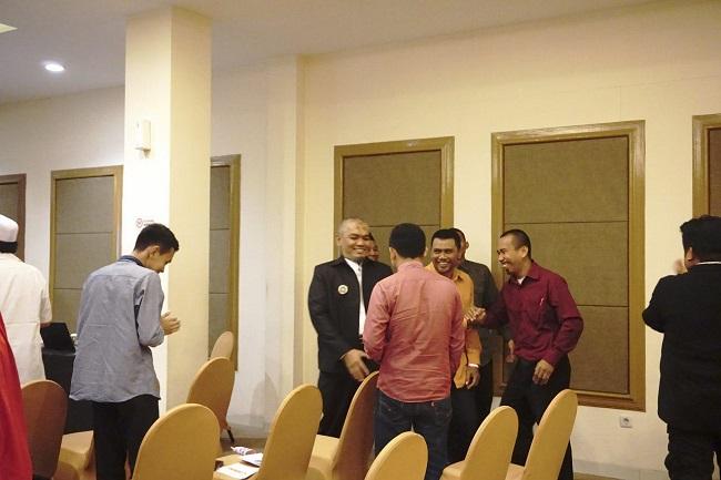 SBQ Makassar, 10 Februari 2019 (52)