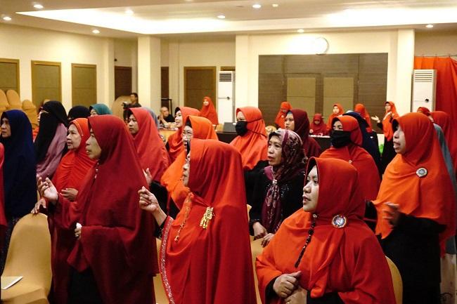 SBQ Makassar, 10 Februari 2019 (48)