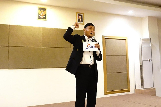 SBQ Makassar, 10 Februari 2019 (38)