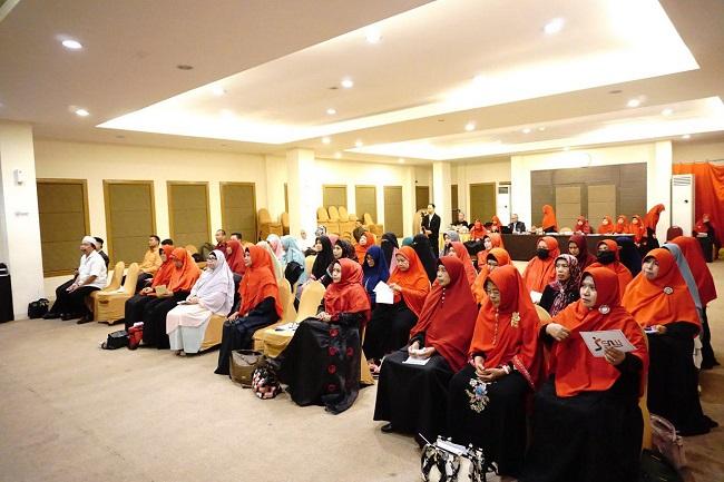 SBQ Makassar, 10 Februari 2019 (36)