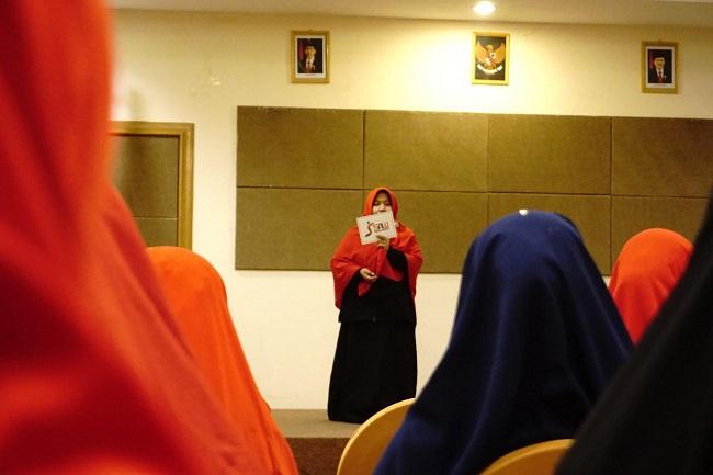 SBQ Makassar, 10 Februari 2019 (33)
