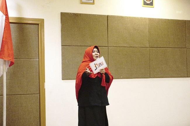 SBQ Makassar, 10 Februari 2019 (31)