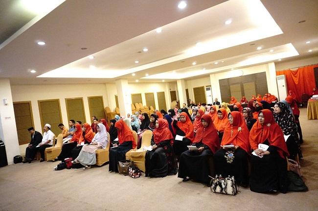 SBQ Makassar, 10 Februari 2019 (30)