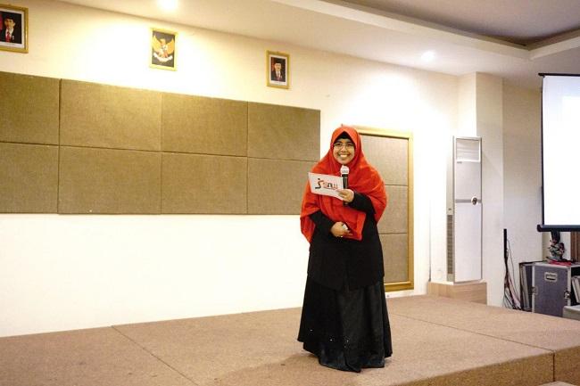 SBQ Makassar, 10 Februari 2019 (29)