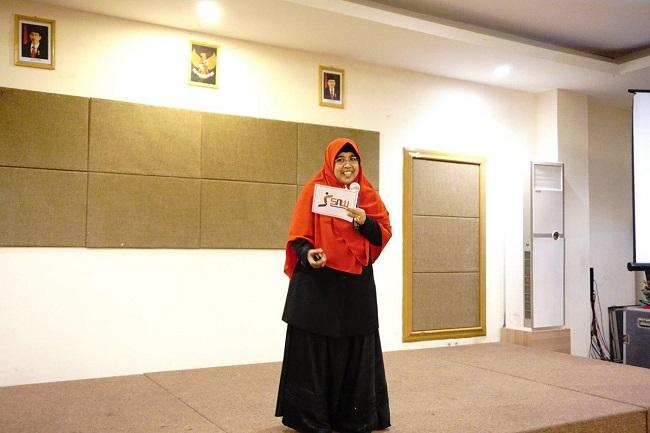 SBQ Makassar, 10 Februari 2019 (28)