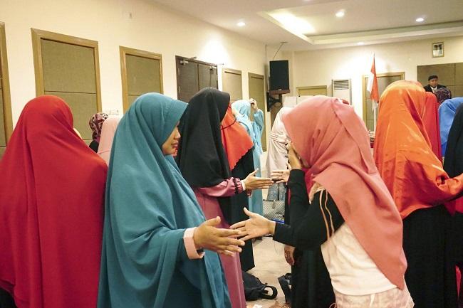 SBQ Makassar, 10 Februari 2019 (25)