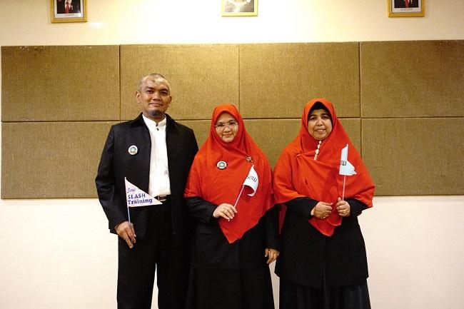 SBQ Makassar, 10 Februari 2019 (4)