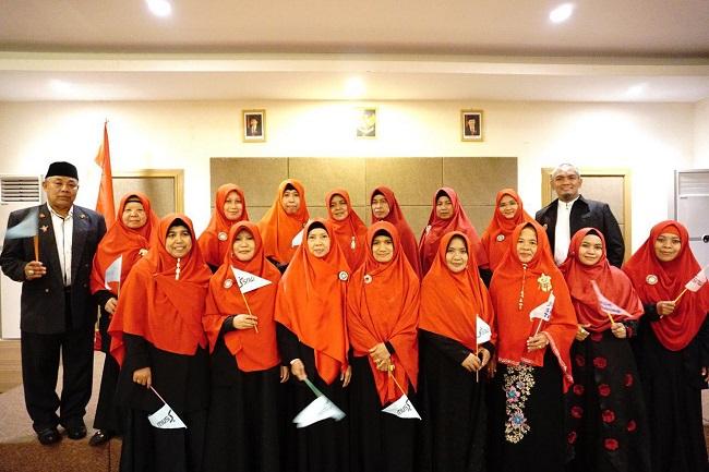SBQ Makassar, 10 Februari 2019 (3)