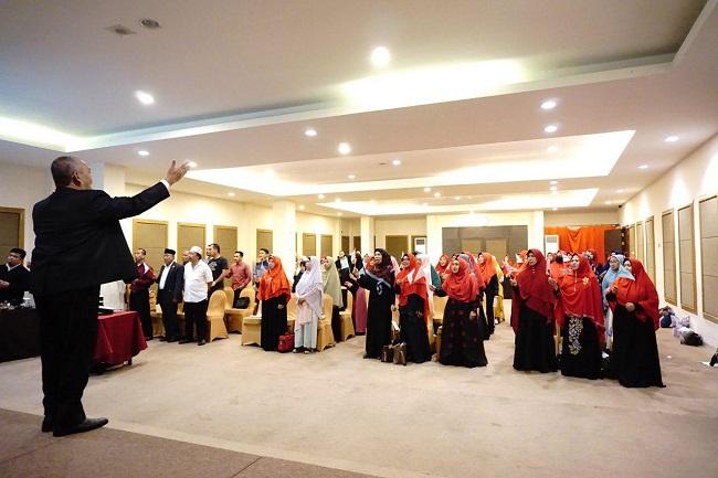 SBQ Makassar, 10 Februari 2019 (2)