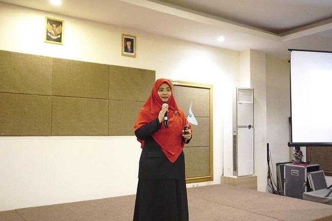 SBQ Makassar, 10 Februari 2019 (1)